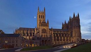 Washington National Cathedral Twilight.jpg