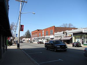 Washington Street, Whitman MA.jpg