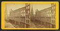 Washington Street, looking towards the Old South Church, from Robert N. Dennis collection of stereoscopic views.png
