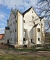 Wasserschloss Klaffenbach. Sachsen.IMG 6989WI.jpg