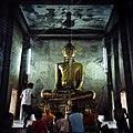Wat Bangkung, Samut Songkram.jpg
