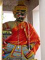 Wat Phra That Doi Suthep D 6.jpg