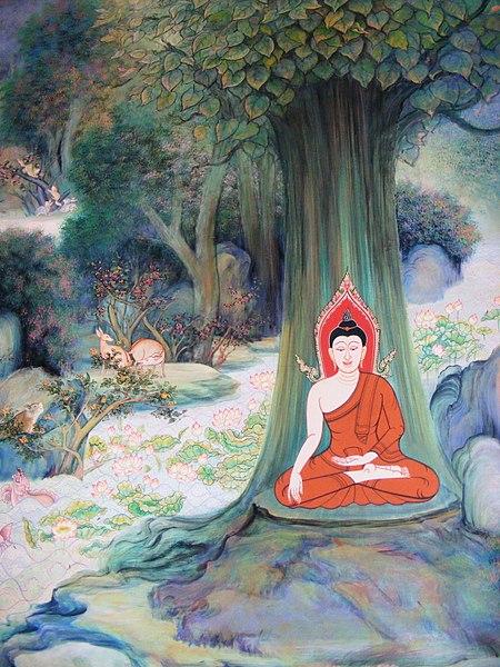 ไฟล์:Wat Phra Yuen Phutthabat Yukhon 04.JPG