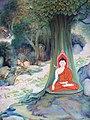Wat Phra Yuen Phutthabat Yukhon 04.JPG