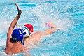 Water Polo (17037127535).jpg
