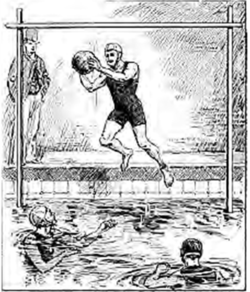 Water polo goalkeeper original game.png