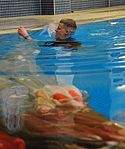 Water survival training evaluation 110314-F-MA715-026.jpg