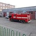 Water tender AC 3.5-40-100 Koryazhma.jpg