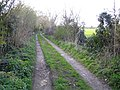 Waterdale, Bridleway to Bedmond - geograph.org.uk - 392549.jpg