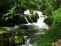 Waterfall (6044955601).jpg