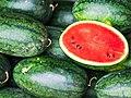 Watermelon Watermelon.jpg