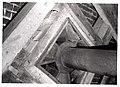 Watermolen Molen nr. 2 - 325022 - onroerenderfgoed.jpg