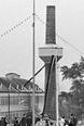 Watertoren Ceramique.png