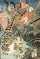 Watonai Capturing a Tiger LACMA M.2006.136.223.jpg