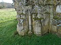 Waverley Abbey, Farnham 52.jpg