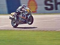 Wayne Gardner on a Honda NSR500, at Donington Park.jpg