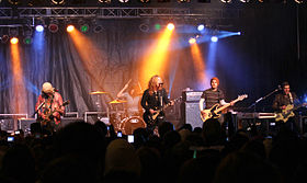 We the Kings Hershey PA New Years Eve.jpg