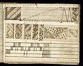 Weaver's Draft Book (Germany), 1805 (CH 18394477-51).jpg