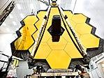 Webb Space Telescope.jpg