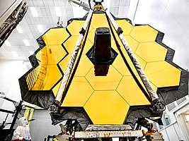 Webb Space Telescope.jpg