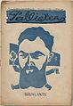 Weekblad Pallieter - voorpagina 1925 11 bruylants.jpg