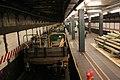 Weekend work 2011-11-21 21 (6376860039).jpg