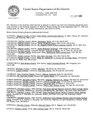 Weekly List 1983-04-27.pdf