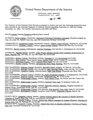 Weekly List 1984-12-21.pdf