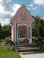 Wegkreuz-Bildstock-Kapelle Obdach 06.jpg