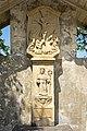 Wegkreuz 1 Christnach, Fielserstrooss 02.jpg