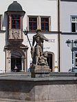 Weimar, Germany - panoramio - Besenbinder.jpg