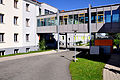 Weingarten Geschwister-Scholl-Schule 5.jpg