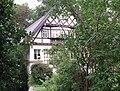 Weiss-Ferdl-Haus.jpg