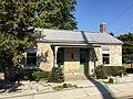 Weister House2 NRHP 100002573 Randolph County, IL.jpg
