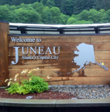 Welcome to Juneau sign.png