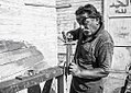 Welder welding2.jpg