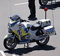 Wellington Police - Flickr - 111 Emergency (1).jpg