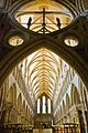 Wells Cathedral 15 (9320453050).jpg