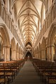 Wells Cathedral Nave.jpg