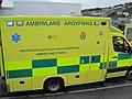 Welsh Ambulance - Ambiwlans Cymru.jpg