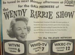 WKRC-TV - Wikipedia