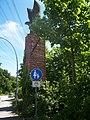 Wentorf, 21465 Wentorf bei Hamburg, Germany - panoramio (3).jpg