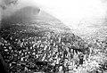 Werner Haberkorn - Vista aérea da cidade de São Paulo-SP 11.jpg