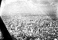 Werner Haberkorn - Vista aérea da cidade de São Paulo-SP 6.jpg