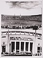 Werner Haberkorn - Vista pontualdo Estádio Municipal Paulo Machado de Carvalho (Pacaembu). São Paulo-Sp., Acervo do Museu Paulista da USP (cropped).jpg