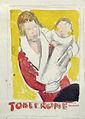 Werner Neuhaus Plakatentwurf Toblerone.jpg