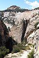 West Rim Trail - panoramio (19).jpg