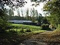 Westbrook Farm - geograph.org.uk - 273785.jpg