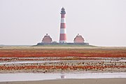 Westerheversand Lighthouse.jpg