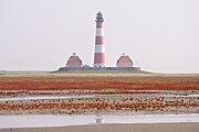 Westerheversand Lighthouse.jpg